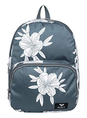 Roxy Always Core 8L - Sac à dos extra-small - Femme -...