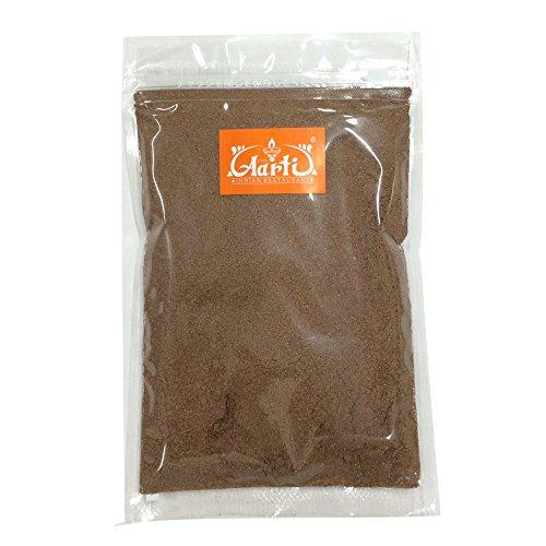 『神戸アールティー 花椒 パウダー 100g Sichuan Pepper Powder』のトップ画像