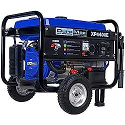 Best Quiet Generators | Top Picks 2019