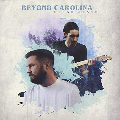 Beyond Carolina