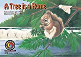 Tree Is a Home