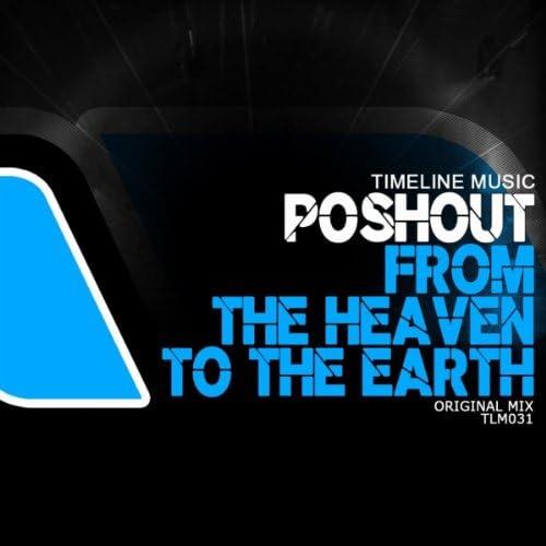 Poshout