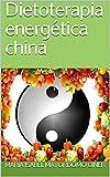 Dietoterapia energética china