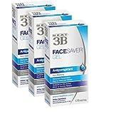 Neat® 3B - Gel antitranspirante antitranspirante (50 g)