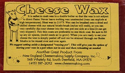 Best grade cheese