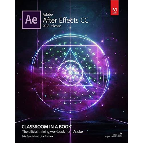 Buy Cheap Adobe After Effects CC 2018