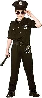 Best new york cop fancy dress Reviews