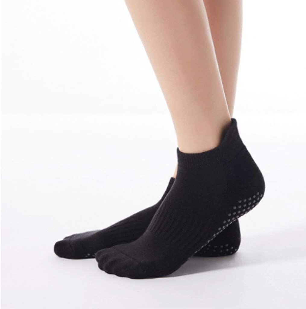 GPPZM Max 85% OFF Women's Yoga Socks Grips Cheap SALE Start Thick Non-Slip Silicone