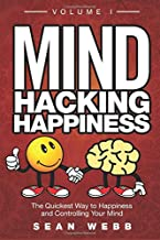 Best happiness hack book Reviews