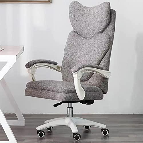 Aocore Video Game Safety and trust Chairs Gaming Internet Easy-to-use Chair