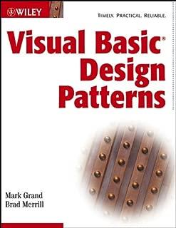 Visual Basic Design Patterns