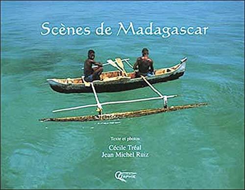 Scènes de Madagascar