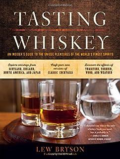 Irish Whiskey For Newbies