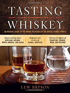 Best whiskey tasting service Reviews