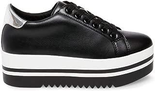 Women's Alley Sneaker