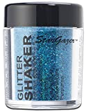 Stargazer Products Starlight Glitzer Streudose, Blue Halo, 1er Pack (1 x 5 g)