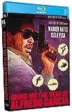 Bring Me the Head of Alfredo Garcia (Special Edition) [Blu-ray]