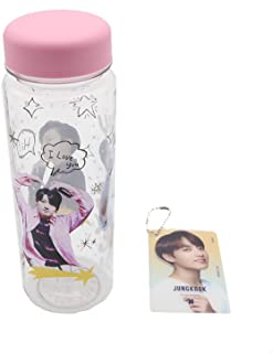 2235cd7920470 Amazon.com: LINE FRIENDS - Sports Water Bottles / Accessories ...