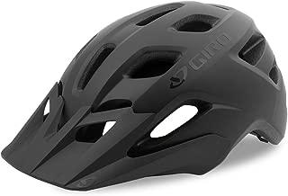 Giro Fixture Compound MIPS Bike Helmet - XL (Matte Black)