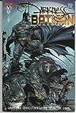 batman-darkness