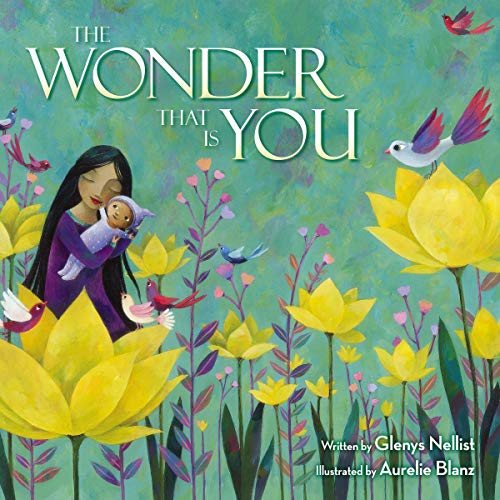 The Wonder That Is You