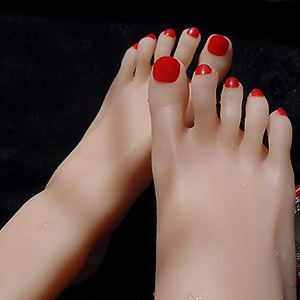 site de rencontre des pieds