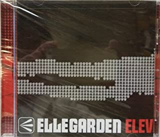 ELEVEN FIRE CRACKERS(US盤/輸入盤)