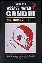 why i assassinated mahatma gandhi book