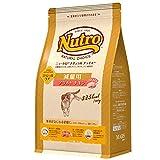 ニュートロジャパン ナチュラルチョイス減量用アダルトチキン2kg