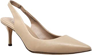 Charles by Charles David Womens Amy Pumps