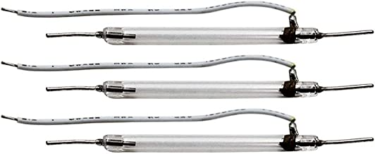 Yudesun Accessories Flash Tube Repair Part Replacement Speedlight for Nikon SB600 SB-600