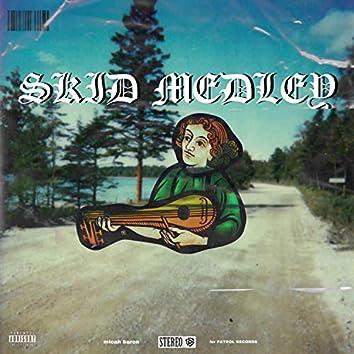 Skid Medley