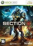 Section 8 (Xbox 360) [Edizione: Regno Unito]