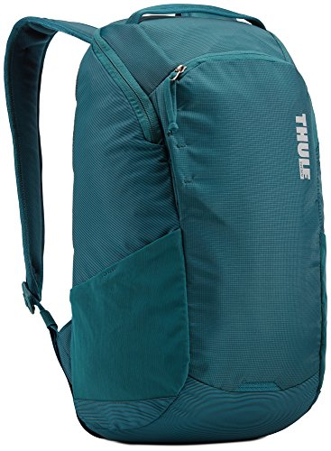 Thule 3203589 EnRoute Backpack 14L, Teal
