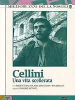 Cellini - Una Vita Scellerata (3 Dvd) [Italian Edition]