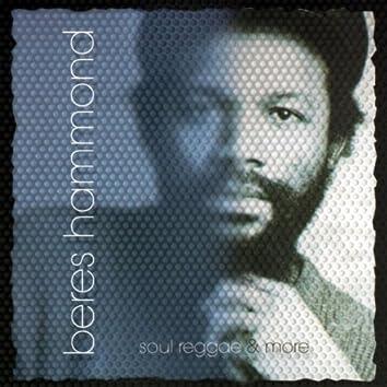 Soul Reggae & More