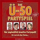 M.I.C. 64367 - Das Ü - 50 Partyspiel