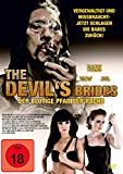 The Devil's Brides-Der Blutige P...