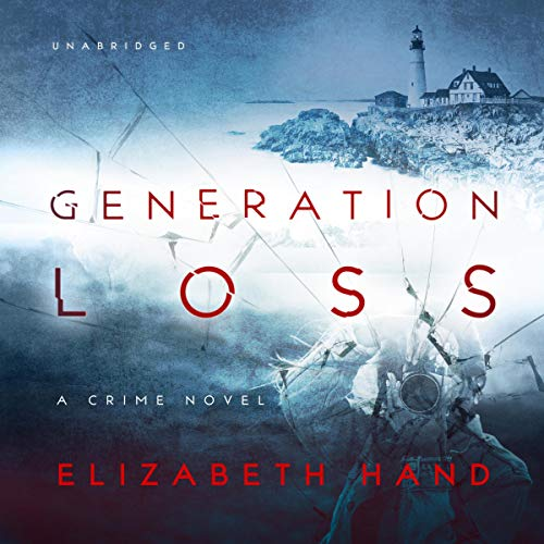 Generation Loss                   By:                                                                                                                                 Elizabeth Hand                               Narrated by:                                                                                                                                 Carol Monda                      Length: 9 hrs and 21 mins     Not rated yet     Overall 0.0