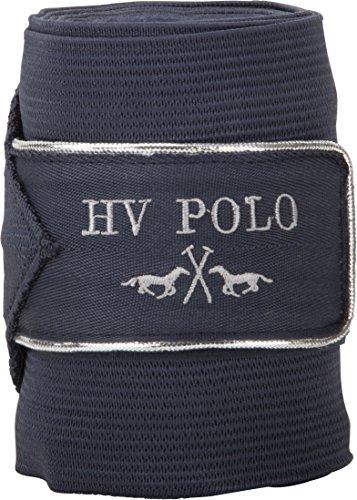 HV Polo Kombibandage Margie navy