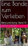Eine Bande zum Verlieben: Berry und Sunny Band 13 (German Edition)