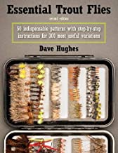 Best dave hughes book Reviews