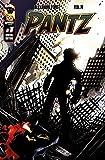 Pantz: Prologue (French Edition)