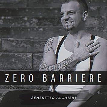 Zero barriere