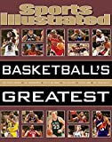 Sports Illustrated Basketball's...