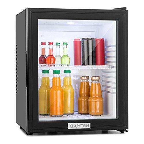 Klarstein 10005439 enfriador bebida - Enfriador bebidas