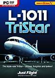 TriStar L-1011 Flight Simulator Expansion Pack - PC