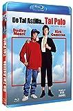 De Tal Astilla... Tal Palo BD 1987 LikeFather, Like Son [Blu-ray]