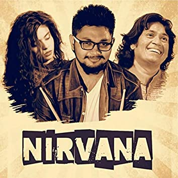 Nirvana (feat. U. Rajesh & Mohini Dey)