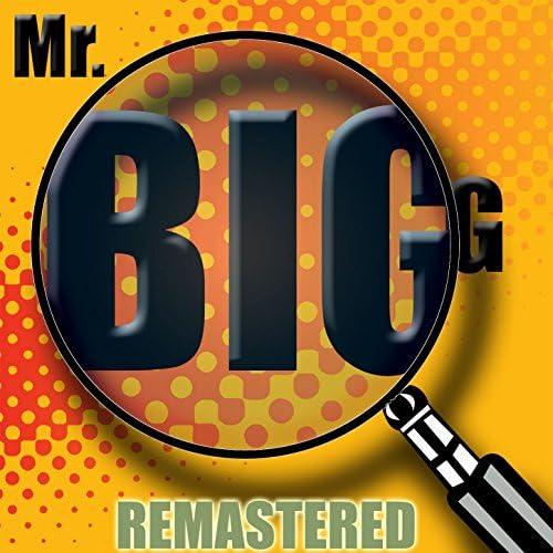 MR.BIG